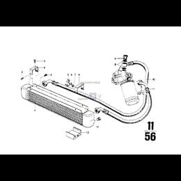 Przewód elastyczny - 11421262317