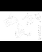 Agregat hydrauliczny DSC - 34516795408
