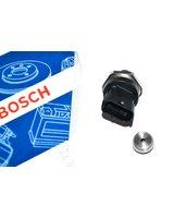 Czujnik ciśnienia paliwa BMW E38 E46 E39 E53 X5 330d 730d 525d 530d M57 - 13537812345