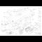 Obudowa tablicy przyrządów - 51456960825