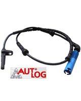 Czujnik ABS DSC tył BMW E60 E60N E63 E64 520 523 525 530 545 550 - 34526771703