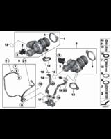 AT-Turbosprężarka, tylko w połączeniu z - 11654615206