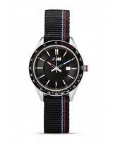 Zegarek na rękę męski BMW - M - M3 1M M2 M4 M5 M6 - 80262406693