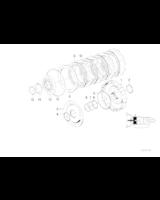 3HP22, Cylinder - 24231216352