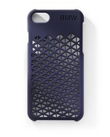 Etui ażurowe BMW na iPhone 7 i 8 - 80212454644