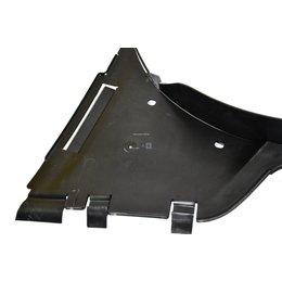 Osłona komory silnika dół prawa BMW E38 725 728 730 735 740 750 - 51718150450