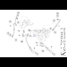 Przewód elastyczny - 11427794552