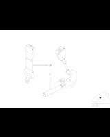 Adapter pasa - 72118248219
