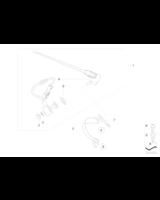 Baza anteny - 65212325382