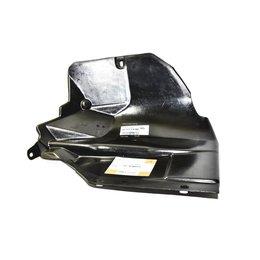 Osłona nadkola przód prawa BMW E31 840i 840Ci 850Ci 850CSi - 51718118992