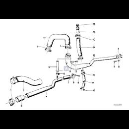 Przewód elastyczny - 11531257371