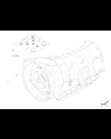 AT-Automatyczna skrzynia biegów EH - 24007571665