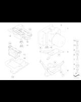 Agregat hydrauliczny DSC - 34516794650
