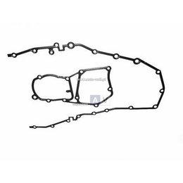 Zestaw uszczelek pokrywy rozrządu BMW E36 318is M44 - 11141432099