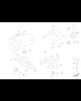 Agregat hydrauliczny DSC - 34516778490