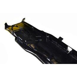 Obudowa bagażnika pasa tylnego SCHIEFER BMW E31 840i 840Ci 850Ci 850CSi - 51471970277