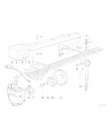 Adapter - 12111312396
