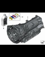 AT-Automatyczna skrzynia biegów EH - 24008615995