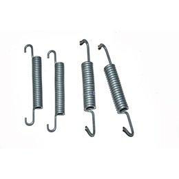 Zestaw naprawczy szczęk BMW E36 E34 E32 E38 E39 520 523 525 528 530 540 725 728 730 735 740 750 M3 - 34410304724