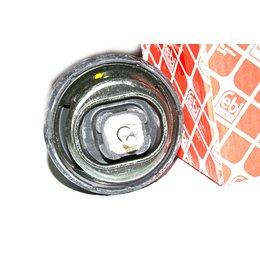 Poduszka silnika lewa BMW E39 525d 530d M57 - 22116751281