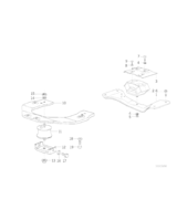 Adapter - 24701139603