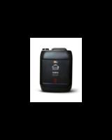 Szampon samochodowy o zapachu coli koncentrat BMW ADBL 5L
