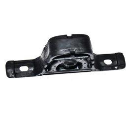 Uchwyt mocowanie tłumika BMW E46 F82 M4 F80 M3 316 318 320 323 325 328 330 - 18207503246