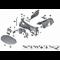 Nit rozprężny - 51717001494