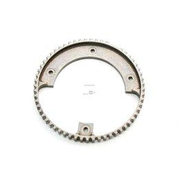 Kółko czujnika impulsów wału BMW E36 E46 Z3 318i 318is 318ti 316i - 11211247050