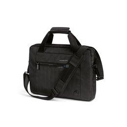 Aktówka BMW torba na laptopa - 80222454676