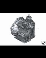 AT-Automatyczna skrzynia biegów EH - 24009808284