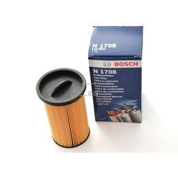 Filtr paliwa BMW E46 318d 320d M47 - 13322246881