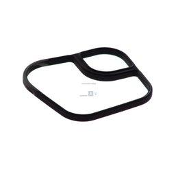 Uszczelka obudowy filtra oleju BMW E46 E60 E61 E83 E87 E90 E91 318d 320d 118d 120d 520d - 11427787699