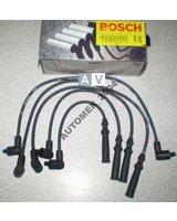 Przewody zapłonowe BMW E36 E30 E34 316i 318i 518i M40