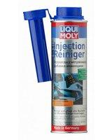 Środek do czyszczenia wtryskiwaczy 300ml benzyna injection reiniger dodatek do paliwa