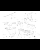 Adapter - 12511745206