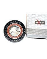 Rolka napinająca kompresora klimatyzacji BMW E36 E34 518 525 318 325 M3 - 11282245087