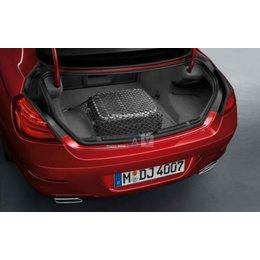Siatka do mocowania bagażu BMW E39 E60 E90 F10 - 51470010557