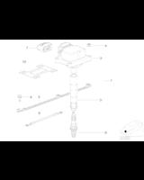 Cewka zapłonowa - 12137599219
