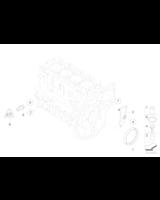 Czujnik ciśnienia oleju MINI R55 R56 R57 R58 R59 Cooper S D JCW One - 12617568481