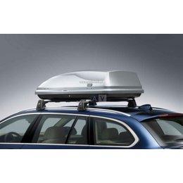 Pojemnik dachowy BMW 350l - Oryginał BMW - 82730391366