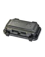 Pokrywka skrzynki bezpieczników BMW F20 F21 F22 F23 F30 F31 F32 F33 F34 F36 F80 F83 F87 - 61149224872
