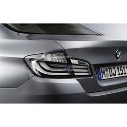 Lampy tylne White Line BMW F10 - 63212167216