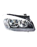 Reflektor prawy BMW E84 X1 18 20 23 25 28, produkowane do 07.2012r - 63112990002