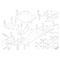 Osłona komory silnika boczna, prawa - 51757153784