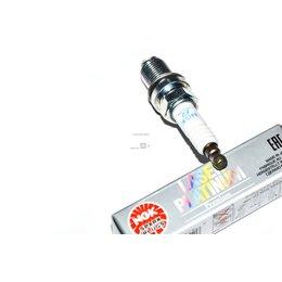 Świeca zapłonowa BMW E38 E39 E46 E60 E65 316 318 520 523 525 528 730 740 - 12120037607