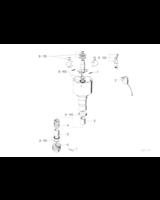 Aparat zapłonowy - 12111353646