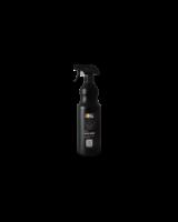 Czernidło do opon gumy BMW ADBL Black Water 0,5l