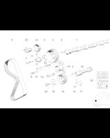 Adapter - 11311272913