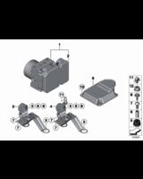 Agregat hydrauliczny DSC - 34516862252